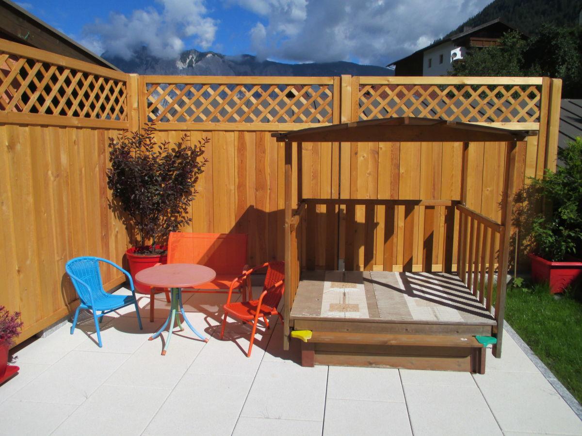 ferienhaus gertraud demetz tirol tztal tz oetz schi und. Black Bedroom Furniture Sets. Home Design Ideas