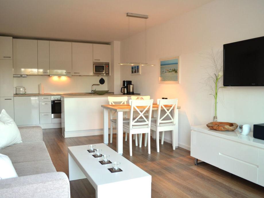 ferienwohnung buhne 10 ostsee fischland dar zingst frau ingrid neiseke. Black Bedroom Furniture Sets. Home Design Ideas