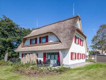 Ferienhaus 17a Reethaus Am Mariannenweg - Reet/AM17a