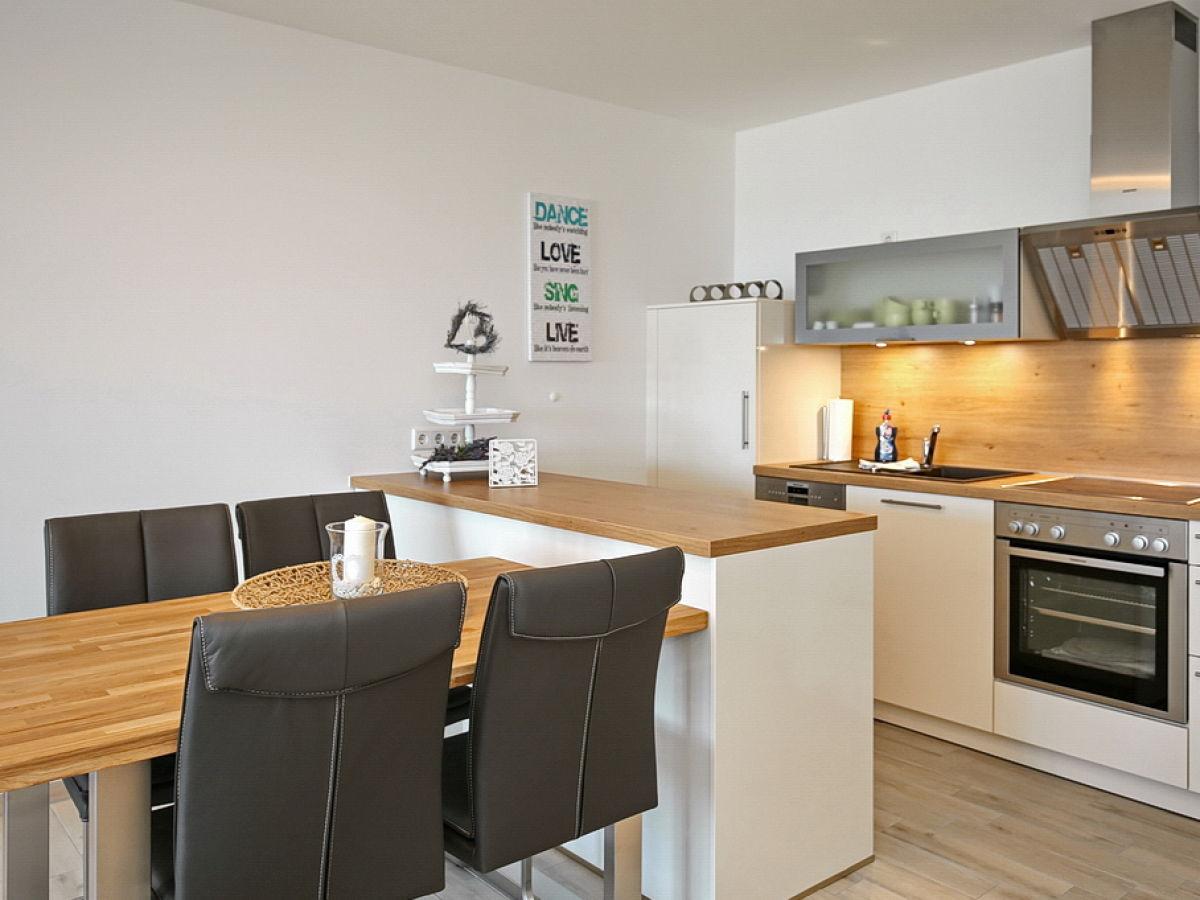 ferienwohnung 16 in der ferienanlage linden palais lp 16. Black Bedroom Furniture Sets. Home Design Ideas