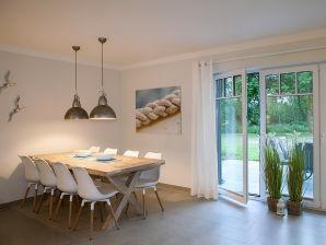 Ferienhaus 11a Reethaus Am Mariannenweg - Reet/AM11a
