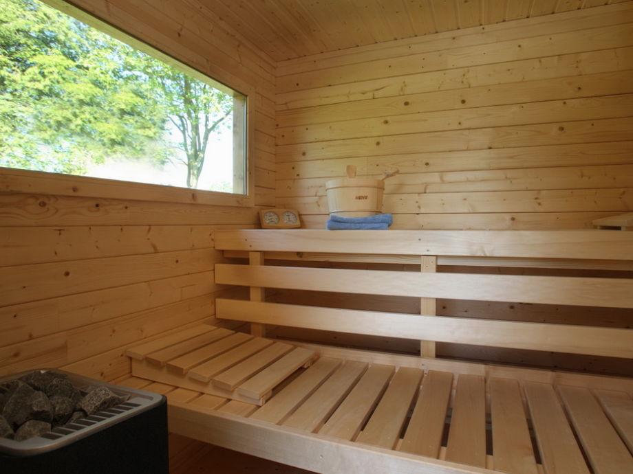 ferienhaus 11a reethaus am mariannenweg reet am11a mecklenburg vorpommern ostsee. Black Bedroom Furniture Sets. Home Design Ideas