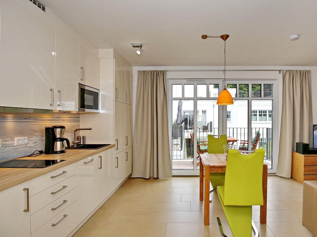 ferienwohnung 27 in der ferienanlage linden palais lp 27. Black Bedroom Furniture Sets. Home Design Ideas