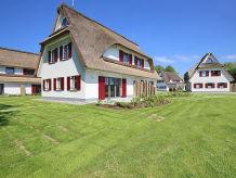 Ferienhaus 01a Reethaus Am Mariannenweg - Reet/AM01a-Sylt