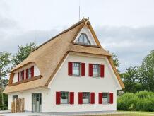 Ferienhaus 04a Reethaus Am Mariannenweg - Reet/AM04a