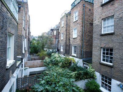 Clarendon Pimlico