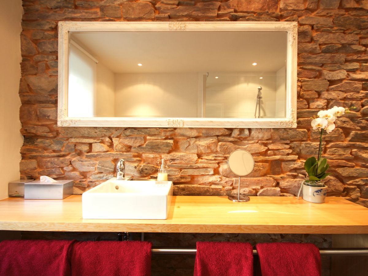 ferienhaus rosenhaus senhalser h fe rheinland pfalz mosel cochem firma senhalser h fe. Black Bedroom Furniture Sets. Home Design Ideas