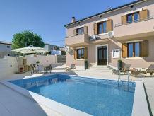 Holiday house Casa Miceli