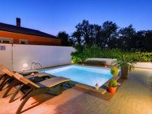 Villa Casa Sanja