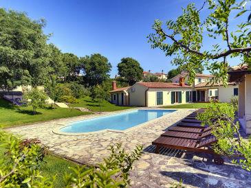 Villa Mocceni