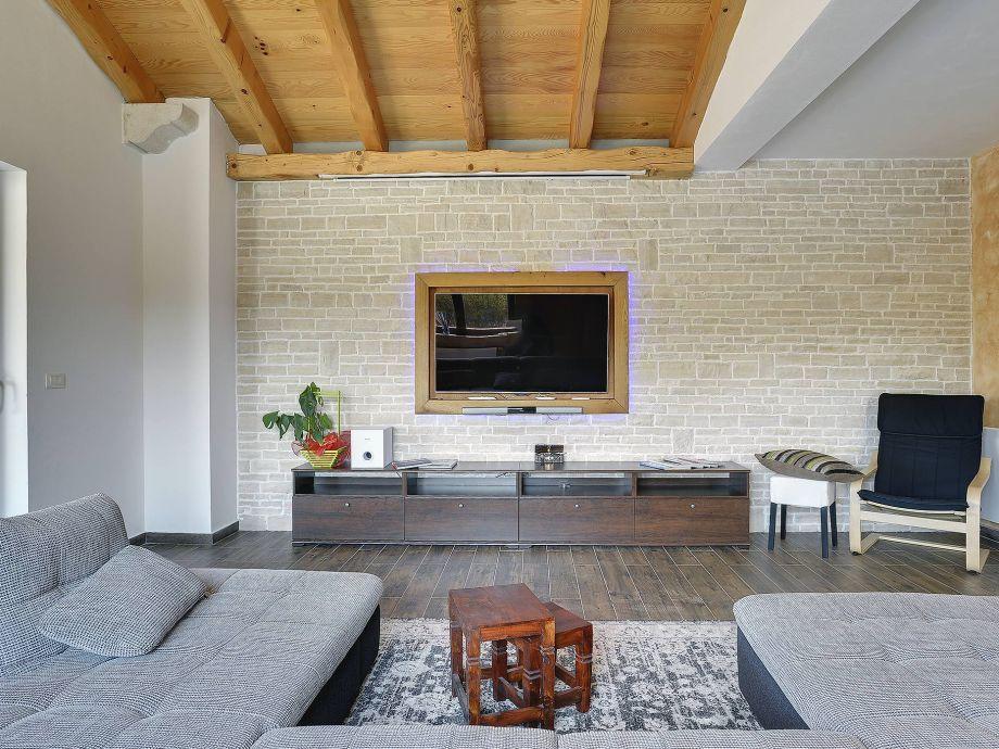 offene küche wohnzimmer abtrennen – Dumss.com