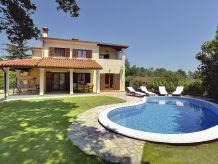 Villa Villa Nina