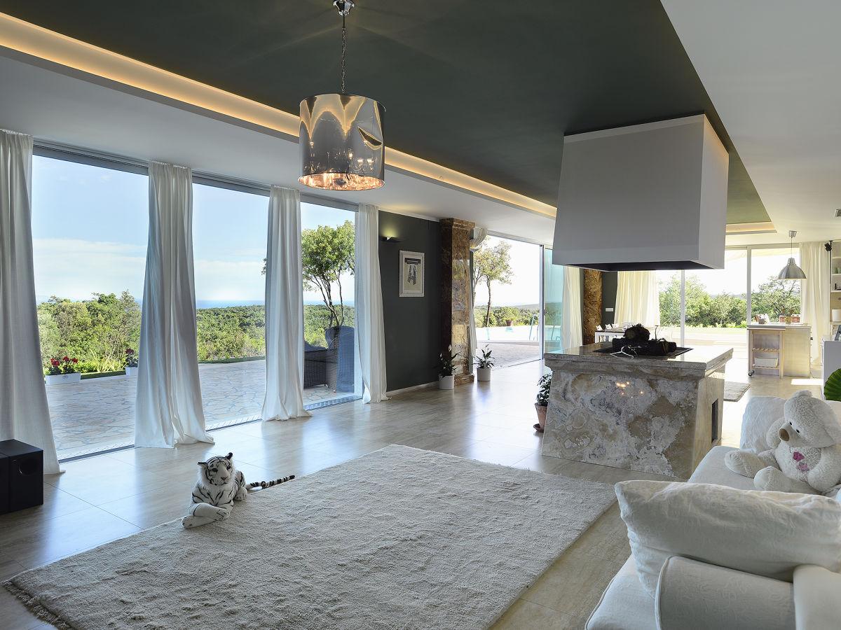 Wohnzimmer Mit Glaswnde | Möbelideen, Wohnzimmer Dekoo