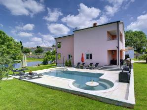 Villa Casa Paus