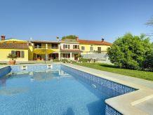 Villa Villa Ana