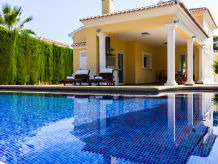Villa Bramasole
