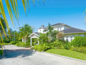 Villa Oceana Sugar Hill