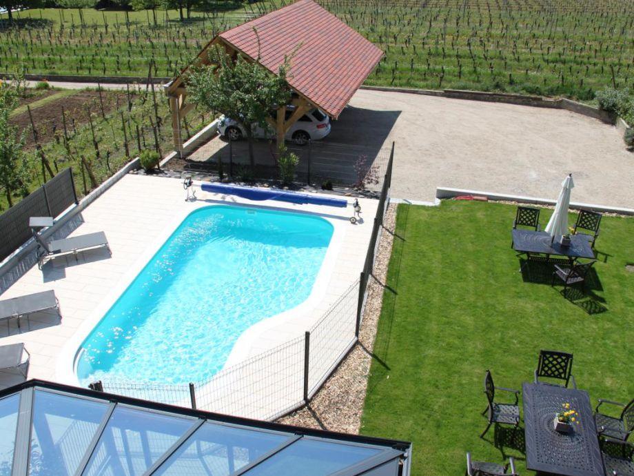 Das Pool