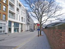 Apartment Super Nice Clerkenwell Home