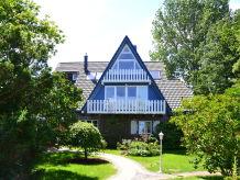 Ferienhaus Käptn's Huus