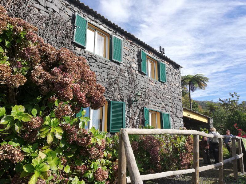 Ferienhaus Casa Nogueira