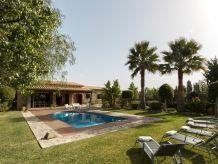 Villa Roura