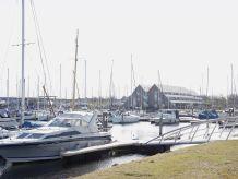 Ferienwohnung Jachthaven Marina