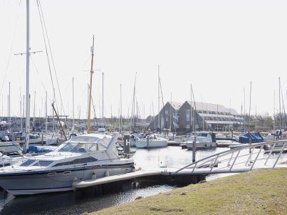 Jachthaven Marina