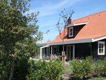 Ferienhaus Hagenoord in Vollholzbauweise (DZP22)