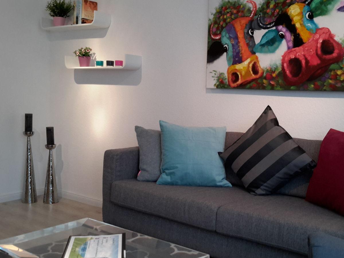 ferienwohnung smucke stuuv iii ostsee flensburger f rde frau anke poock. Black Bedroom Furniture Sets. Home Design Ideas