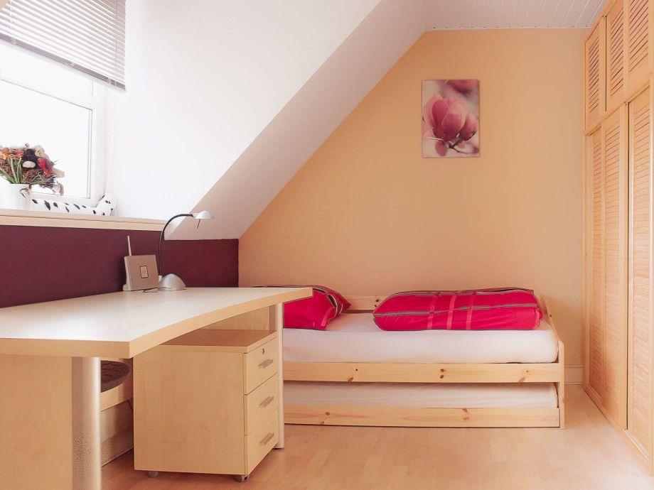 Ferienhaus sonnenschein ostsee firma haus sonnenschein herr sandy kaplick - Wohn schlafzimmer modern ...