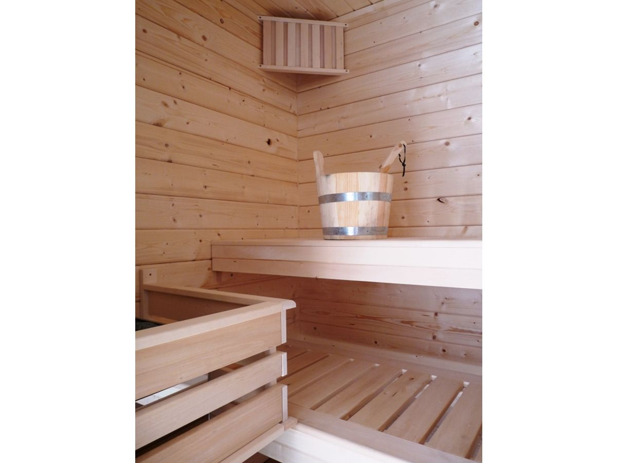 ferienhaus meerjungfrau ostsee sch nberger strand kalifornien kiel firma ostsee. Black Bedroom Furniture Sets. Home Design Ideas