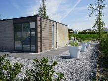 Bungalow Populier 5 - Klepperstee Ouddorp