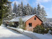 Ferienwohnung Waldhaus Hahnenklee