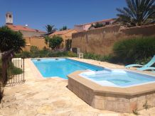 Apartment Boutique-Hotel Sinis 1