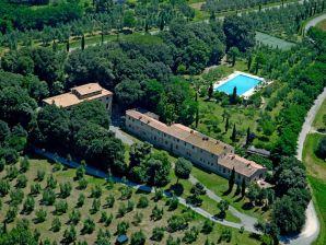 Residenz Santo Pietro 1