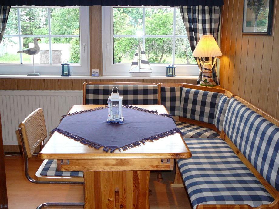 ferienwohnung m ller r gen ummanz familie marita u winfried m ller. Black Bedroom Furniture Sets. Home Design Ideas