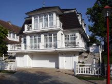 Ferienwohnung Villa Seewind