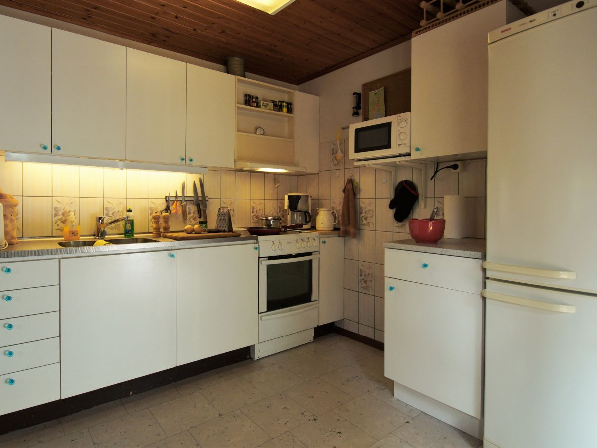 ferienhaus scully sm land familie b rbel norbert belling. Black Bedroom Furniture Sets. Home Design Ideas