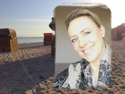 Ihr Gastgeber Marion Schulze