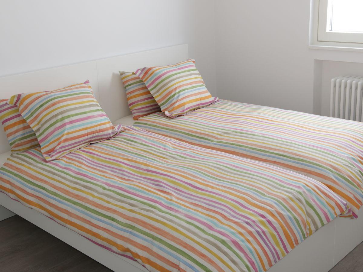 ferienhaus rivalago direkt am see bodensee herr christoph k nninger. Black Bedroom Furniture Sets. Home Design Ideas