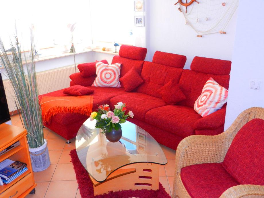 ferienwohnung seem we im deutschen haus ostseebad binz r gen frau carola pintsch. Black Bedroom Furniture Sets. Home Design Ideas