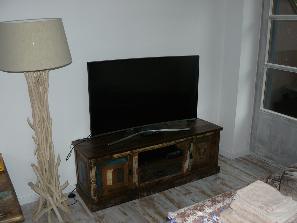 ferienwohnung bergnescht oberstdorf frau julia bayer. Black Bedroom Furniture Sets. Home Design Ideas