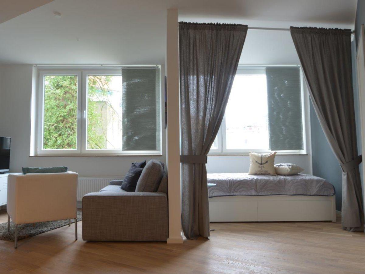 ferienwohnung theaterwall ii oldenburg herr stephan hurling. Black Bedroom Furniture Sets. Home Design Ideas