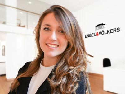 Ihr Gastgeber Bianca Maria Gigli
