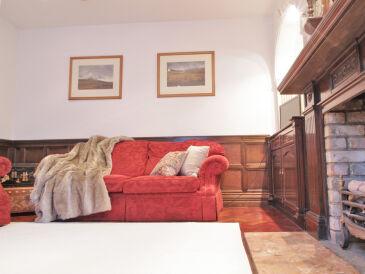 Apartment Belgrave Pimlico