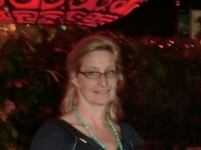 Ihr Gastgeber Jennifer Bell