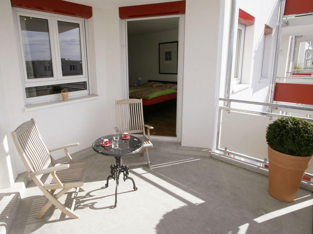 Ferienwohnung freiburg design appartement schwarzwald for Design hotel schwarzwald