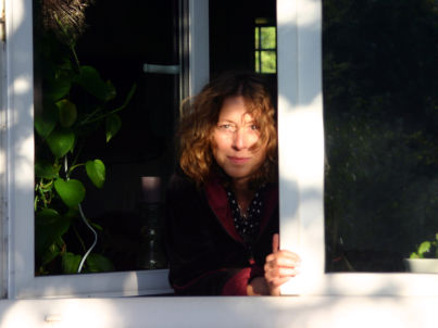 Ihr Gastgeber Simone Labs