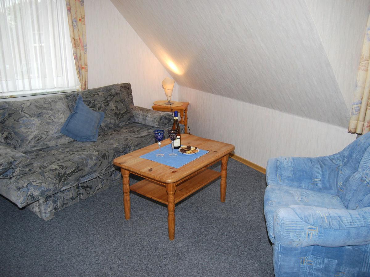ferienwohnung ehnts nordsee ostfriesland firma fereinwohnungen ehnts frau hilke ehnts. Black Bedroom Furniture Sets. Home Design Ideas